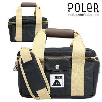 极性形相机袋行李袋 532001 男人相机冷却器 2.0
