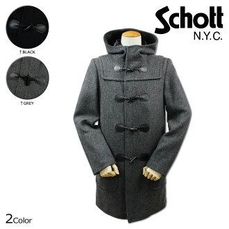 Sugar Online Shop | Rakuten Global Market: Shot Schott Duffle coat ...