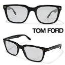 トムフォード サングラス メンズ レディース TOM FORD アイウェア ACETATE FRAMES FT5304 イタリア製
