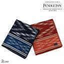 Pen05-170322-01-a