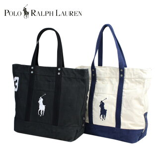 4d61293889 Sugar Online Shop  Ralph Lauren bag tote bag men gap Dis big pony POLO  RALPH LAUREN polo 2 color  7 26 Shinnyu load