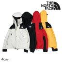 THE NORTH FACE ノースフェイス ジャケット マウンテンジャケット メンズ ゴアテックス MENS 1990 MOUNTAIN JACKET GT…