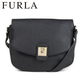 e53b1b285d5e FURLA フルラ バッグ ショルダーバッグ レディース JO MINI SHOULDER BAG ブラック 黒 890824