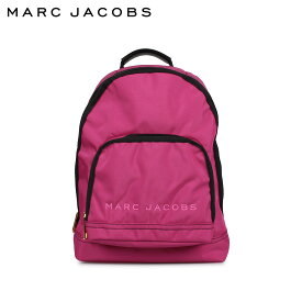 MARC JACOBS マークジェイコブス リュック バッグ バックパック レディース ALL STAR BACKPACK パープル M0014780