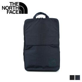 THE NORTH FACE ノースフェイス リュック バッグ バックパック シャトル デイパック メンズ レディース シャトルデイパック 25L SHUTTLE DAYPACK ブラック ネイビー 黒 NM81863