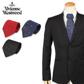 【最大2000円OFFクーポン】 Vivienne Westwood ヴィヴィアンウエストウッド ネクタイ メンズ ドット DOT TIE 11129