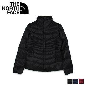 THE NORTH FACE ノースフェイス アコンカグア ジャケット ダウンジャケット アウター レディース ACONCAGUA JACKET 2 ブラック ネイビー レッド 黒 NF0A3JRMJK3