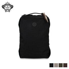 Orobianco オロビアンコ バッグ リュック メンズ レディース センプレ SEMPRE ブラック ベージュ カーキ ダーク ブラウン 黒 92391