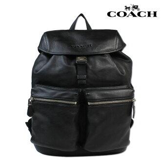 Sugar Online Shop | Rakuten Global Market: Coach COACH mens ...