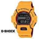 CASIO カシオ G-SHOCK 腕時計 GLS-6900-9JF ジーショック Gショック G-ショック メンズ