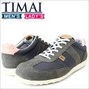 Tihud067-06-a