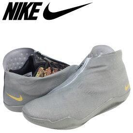 NIKE ナイキ コービー11 スニーカー NIKE KOBE XI ALT 880463-079 メンズ 靴 グレー 【zzi】