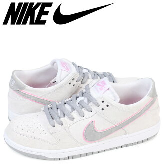 5ed44fc9b160a NIKE Nike SB dunk low sneakers ZOOM DUNK LOW PRO IW 895,969-160 men's pink
