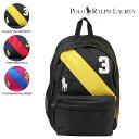 c675adbf41 Polo Ralph Lauren POLO RALPH LAUREN Backpack Backpack kids  excluded