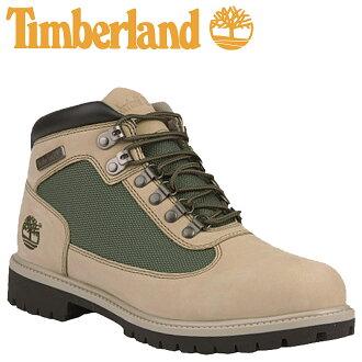 [卖出] 天伯伦天伯伦纽马基特场靴子 [绿色] 26574 新市场领域引导把手皮革男装