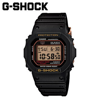 [SOLD OUT]卡西歐CASIO G-SHOCK手錶DW-5030C-1JR抗蝕劑黑色SPECIAL DW-5000 30th人分歧D