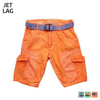 3 颜色时差时差货物短裤子短裤短裤短裤短男装面包