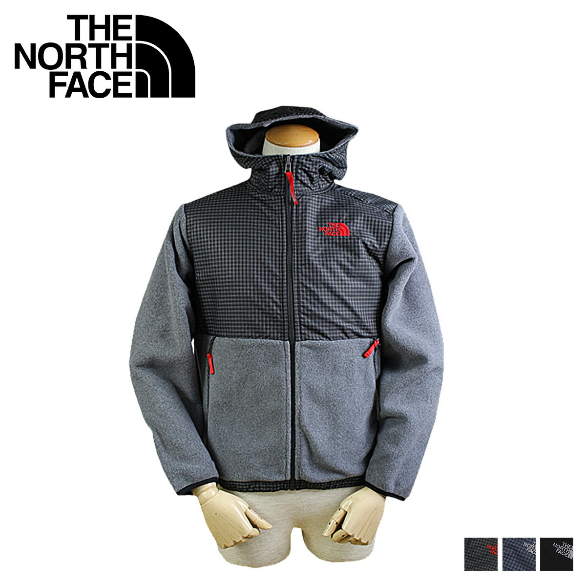 sugar online shop the north face the north face kids lady s fleece rh global rakuten com