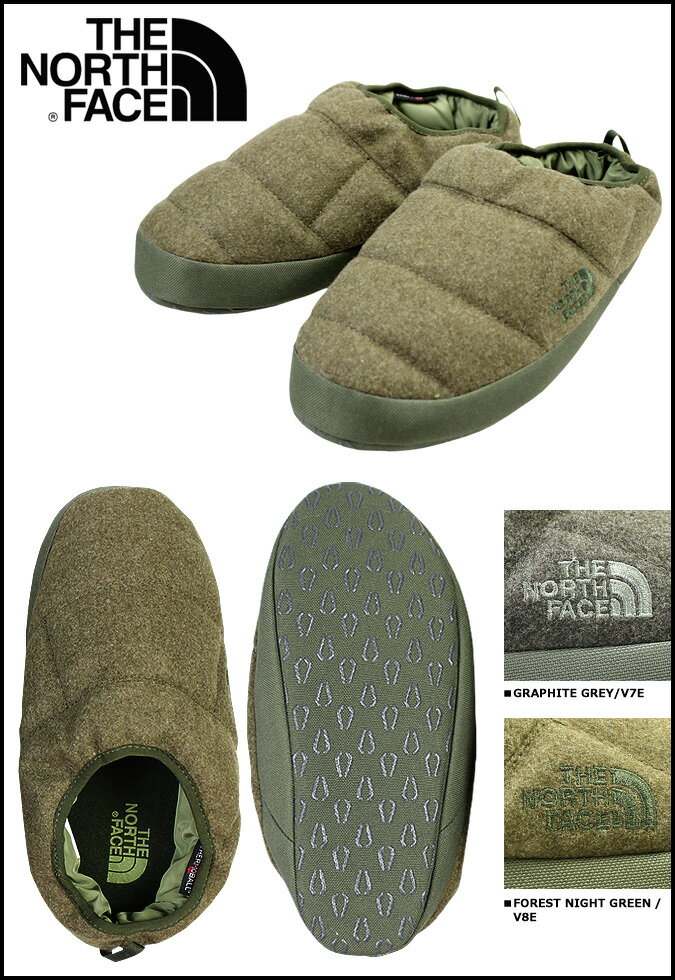 ... NORTH FACE room tent Mule mens slippers in 2014 new 2 · Product Name · Product Name ...  sc 1 st  Rakuten & Sugar Online Shop | Rakuten Global Market: The north face THE ...