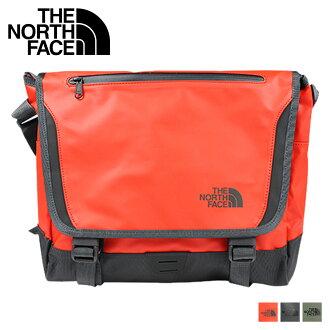Premium-Auswahl großer Lagerverkauf dauerhafte Modellierung North Face THE NORTH FACE messenger bag shoulder bag a6sa 3 color BASE CAMP  MESSENGER S men