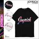 Joy01 150408 01 a