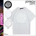 Joy01-150408-08-a