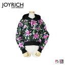 Joy01-1520120201-a