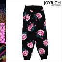 Joy02-150408-19-a