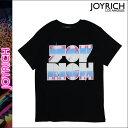 Joy01-150526-21-a
