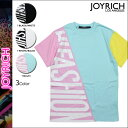 Joy01-150526-27-a
