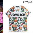Joy01-150526-29-a