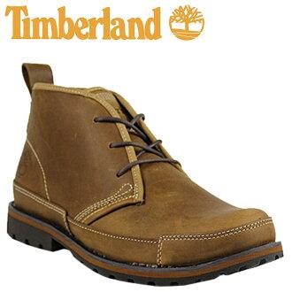 ba9f815bf1d7 Sugar Online Shop  Timberland Timberland Earthkeepers chukka boots 74142  Earthkeepers Barentsburg Plaun Toe Chukka Boot oil leather men s TAN