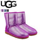 Ugg-1000792-a