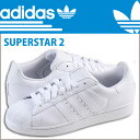 2 Adidas originals adidas Originals SUPERSTAR2 sneakers spar star leather men G17071 [regular]