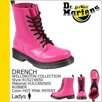 Sugar Online Shop   Rakuten Global Market: Women\'s rain boots ...