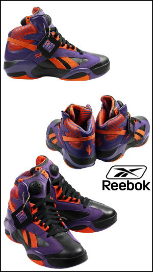 ナイキNIKE楽天最安値送料無料正規通販靴ブーツシューズスニーカーSBAIRJORDANDUNKエアーフォース1AIRFORCE1ランニングシューズ