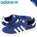 b0288c88d6089c Adidas campus adidas originals sneakers CAMPUS men gap Dis BZ0086 shoes  blue  9 13 Shinnyu load