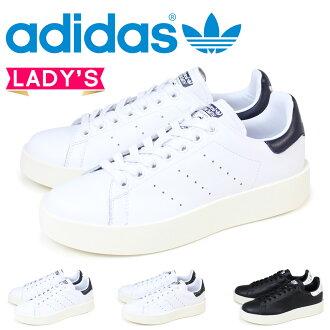 [賣出] 阿迪達斯原件阿迪達斯運動鞋原件傑瑞米 · 斯科特熊花的力量承擔花的力量男式女式 JS 花 G61076 多