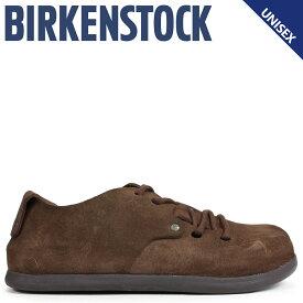 BIRKENSTOCK モンタナ メンズ レディース ビルケンシュトック MONTANA ビルケン ブーツ シューズ 細幅 普通幅