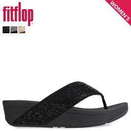 合身FLOP涼鞋FitFlop rizui RITZY TOE THONG LEATHER SANDALS女士M57黑色棕色[4/4新進貨]