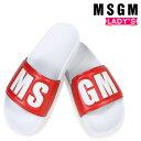 Msgm 180201 16 sg a