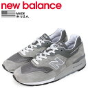 Nb m997gy sg a