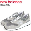 Nb m997gy2 sg a