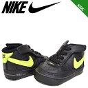 Nike 325337 003 a