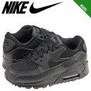 Nike-307794-091-a