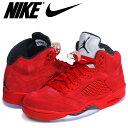 Nike 136027 602 a