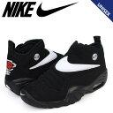Nike 880869 001 a