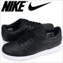 Nike-904234-003-a