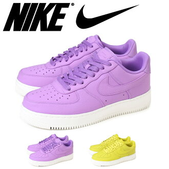 Nike NIKE air force men sneakers laboratory NIKELAB AIR FORCE 1 LOW 905,618-500 905,618-701 shoes [2/27 Shinnyu load]