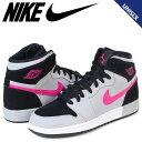 Nike-332148-010-a